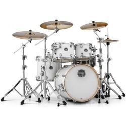 Mapex Armory Fusion AR504S Arctic White perkusja akustyczna
