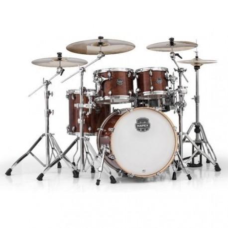 Mapex Armory Rock AR529S Transparent Walnut perkusja akustyczna