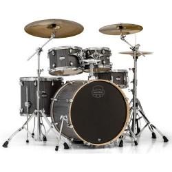 Mapex Mars Rock MA529SF Smokewood perkusja akustyczna