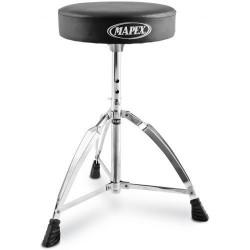 Mapex T270A stołek perkusyjny