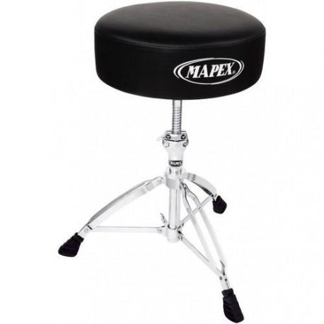 Mapex T750A stołek perkusyjny