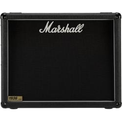 Marshall 1936 kolumna gitarowa