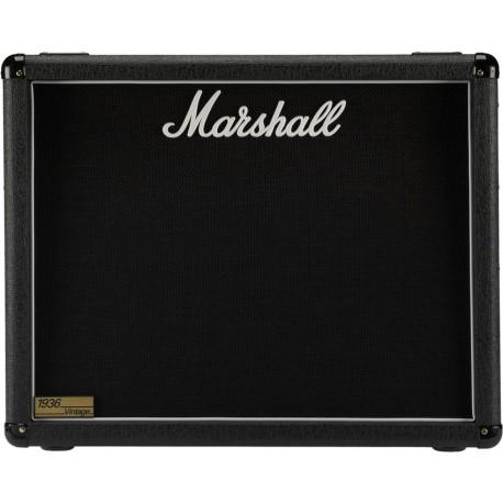 Marshall 1936V kolumna gitarowa