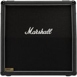 Marshall 1960A kolumna gitarowa