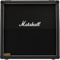 Marshall 1960AV kolumna gitarowa