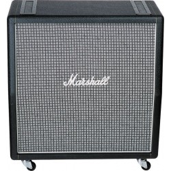 Marshall 1960AX kolumna gitarowa