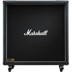 Marshall 1960B kolumna gitarowa