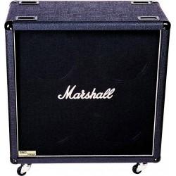 Marshall 1960BV kolumna gitarowa