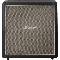 Marshall 2061CX HandWired kolumna gitarowa