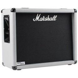 Marshall 2536 Silver Jubilee 2x12 kolumna gitarowa