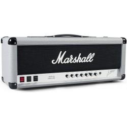 Marshall 2555X Silver Jubilee wzmacniacz gitarowy - head