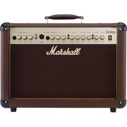 Marshall AS 50D wzmacniacz gitary akustycznej