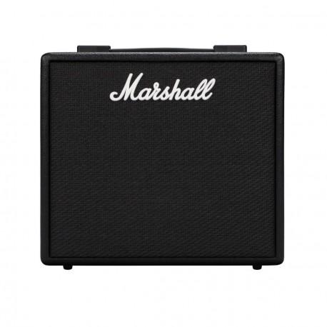 Marshall CODE 25C wzmacniacz gitarowy, combo