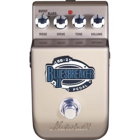 "Marshall BB2 ""The Bluesbraker"" kostka"