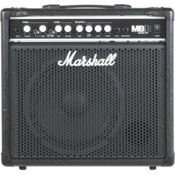 Marshall MB30 combo basowe