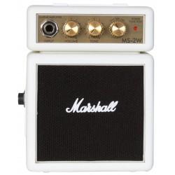 Marshall MicroStack MS-2W miniwzmacniacz