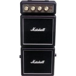 Marshall MicroStack MS-4 miniwzmacniacz