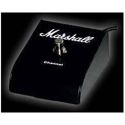 Marshall PEDL-10008 footswitch