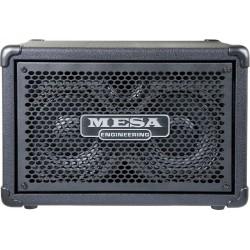 Mesa Boogie PowerHouse 2 x 10 kolumna basowa