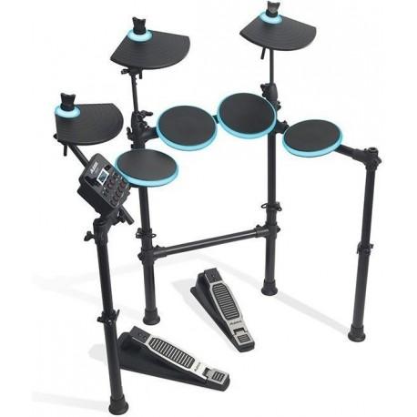 ALESIS DM Lite Kit perkusja elektroniczna