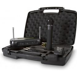 Novox 210NH system bezprzewodowy mikrofonowy