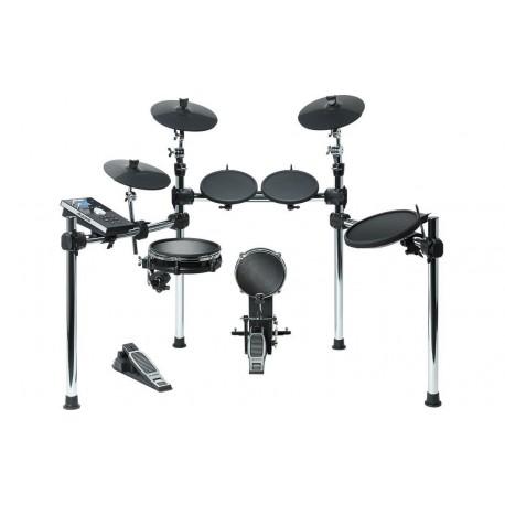 Alesis Command Kit perkusja elektroniczna