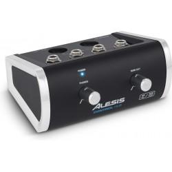 ALESIS Control Hub interfejs audio/midi