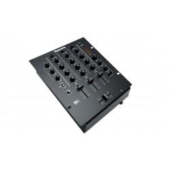 Numark M4 Black mikser DJ