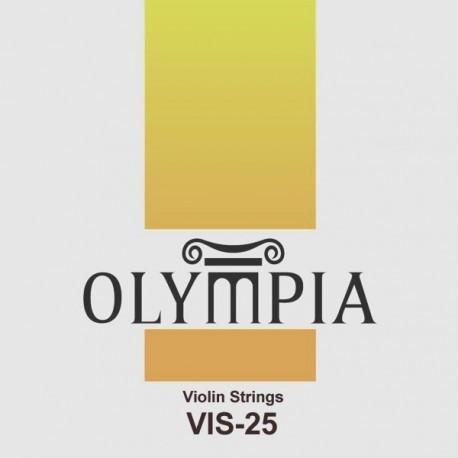 Olympia VIS-25 struny do skrzypiec