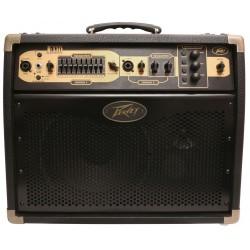PEAVEY Ecoustic E110 wzmacniacz gitary akustycznej