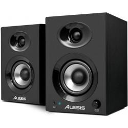ALESIS Elevate 3 aktywne monitory studyjne