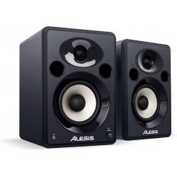 ALESIS Elevate 5 aktywne monitory studyjne
