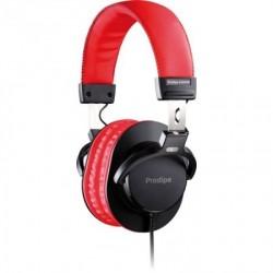 Prodipe 3000 BR słuchawki nauszne