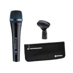 Sennheiser e935 mikrofon dynamiczny wokalny kardioidalny