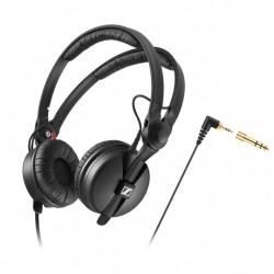 Sennheiser HD 25 Basic słuchawki nauszne