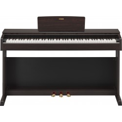 Yamaha Arius YDP-143R pianino cyfrowe palisander