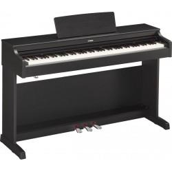 Yamaha Arius YDP 163B pianino cyfrowe