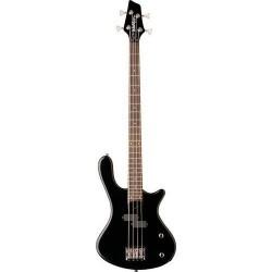 Washburn T 12 (B) gitara basowa