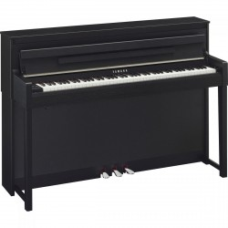 Yamaha CLP-585B pianino cyfrowe
