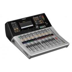 Yamaha TF1 mikser audio cyfrowy
