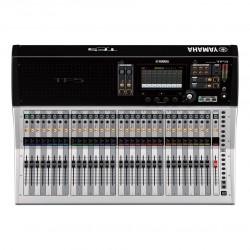 Yamaha TF5 mikser audio cyfrowy