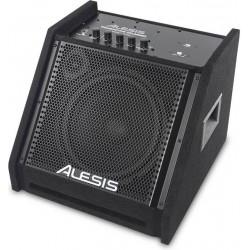 ALESIS TransActive Drummer Wireless kolumna szerokopasmowa
