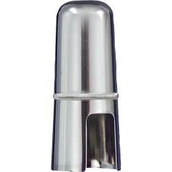 A&S 491711 ALT metalowa osłonka ustnika saksofonu altowego