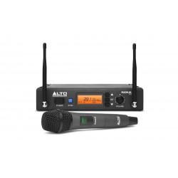Alto Professional Radius 100 system bezprzewodowy