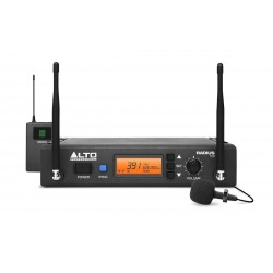 Alto Professional Radius 100L system bezprzewodowy