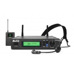 Alto Professional Radius 200H system bezprzewodowy