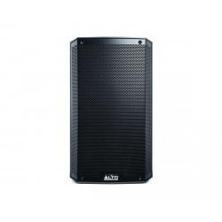 Alto Professional TS212 kolumna szerokopasmowa aktywna