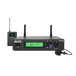 Alto Professional Radius 200L system bezprzewodowy