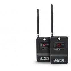 Alto Professional Stealth Wirelesss Expander Pack zestaw dodatkowych odbiorników