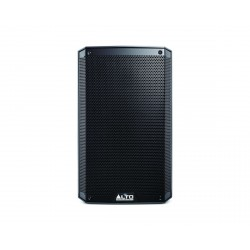 Alto Professional TS210 kolumna szerokopasmowa aktywna
